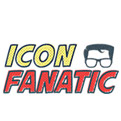 Icon Fanatic