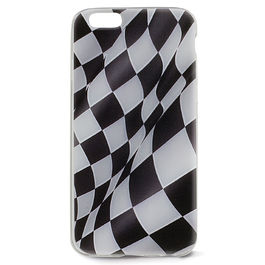 iParole - Carcasa TPU Racing iPhone 6