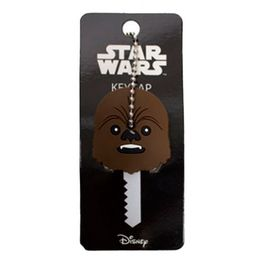 ***DISCONT LGFLY - Cubrellaves Star Wars Chewbacca