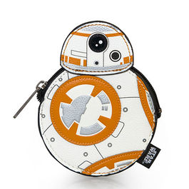 LGFLY - Monedero Star Wars BB8