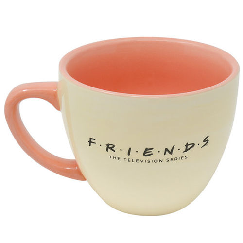 Taza Friends You are my Lobster