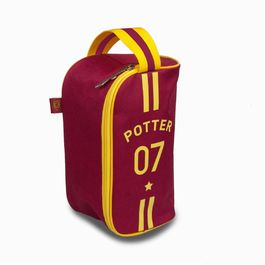 GRO -Neceser Harry Potter Quidditch