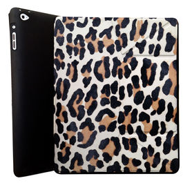 IPAINT - Funda Genius - Leopardo iPad Air 2