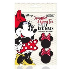 Mascarilla ojos Licencia Disney Minnie Mouse