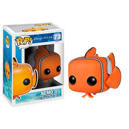 Funko POP Disney Nemo