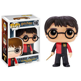 Funko POP Harry Potter Triwizard Tournament