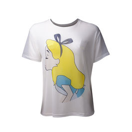 DIF - Camiseta Disney Alicia