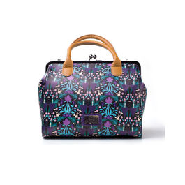 DIF - Bolso Tote Disney diseño Mary Poppins