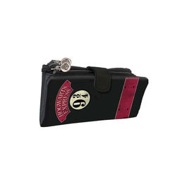 KM - Cartera Harry Potter Hogwarts Express