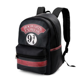 KM - Mini Mochila Harry Potter Hogwarts Express