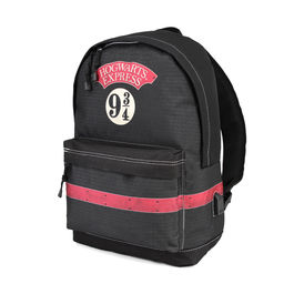 KM - Mochila Harry Potter Hogwarts Express