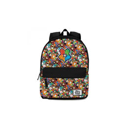 KM - Mochila Harry Potter Accio