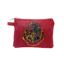 PAL - Bolsa para la compra Harry Potter