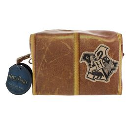 PAL - Neceser Harry Potter Diseño Hogwarts