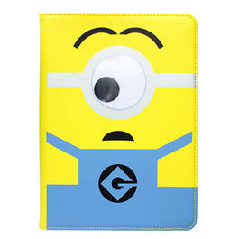 Minions - Funda Tablet Universal 7-8 Goggly Eye