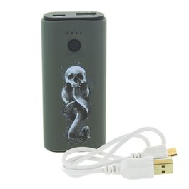 PAL - Power Bank Harry Potter Mortífagos