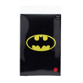 SD - Libreta grande DC Comics Batman