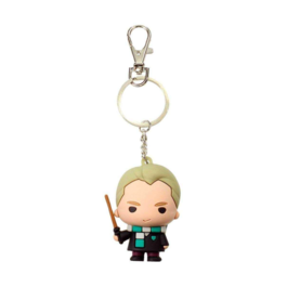 SD - Llavero Harry Potter Draco Malfoy