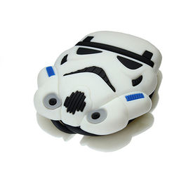 SW-  Cable MFI Stormtrooper