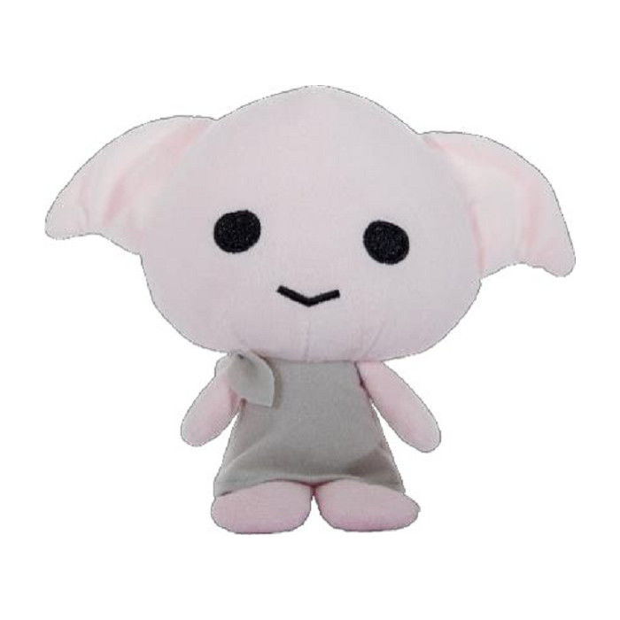 Peluche Yume Harry Potter Dobby
