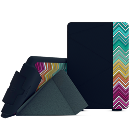 IPAINT - Funda Sound Flechas iPad Air/Air2