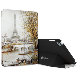 IPAINT - Funda París iPad Mini 4