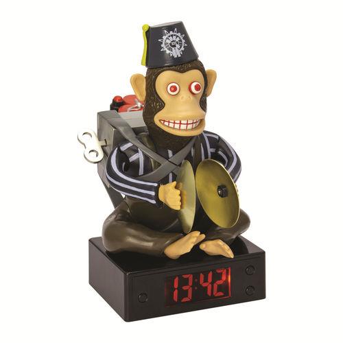 0d3455ffada8 PAL - Reloj despertador Call of Duty Mono-bomba - REDSTRING ESPAÑA B2B